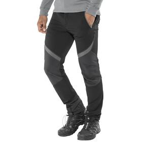 Millet M's Roc Flame XCS Pant Black/Tarmac